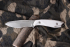 Hardy White by Lionsteel